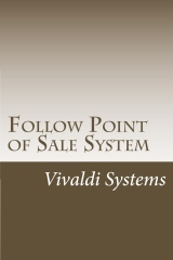 Follow Point of Sale System