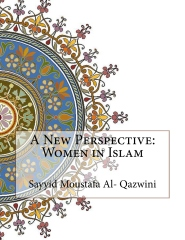 A New Perspective: Women in Islam