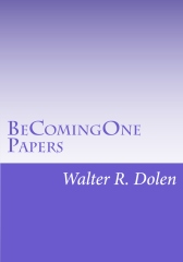 BeComing-One Papers