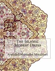 The Islamic Modest Dress