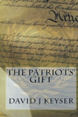 The Patriots' Gift