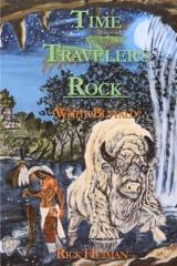 Time Traveler's Rock