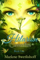 The Hilarion Connection©, Book One
