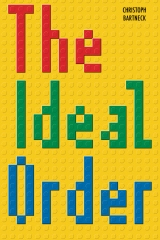 The Ideal Order