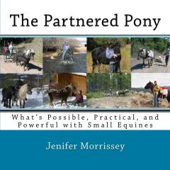 The Partnered Pony