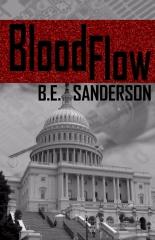 BloodFlow