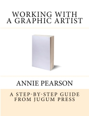 Working with a Graphic Artist