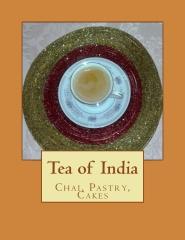 Tea of India