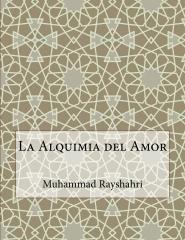 La Alquimia del Amor