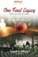 One Final Legacy