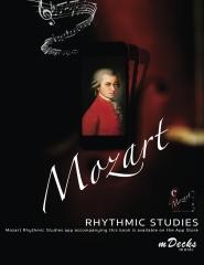 Mozart Rhythmic Studies
