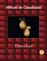 Método de Castañuelas