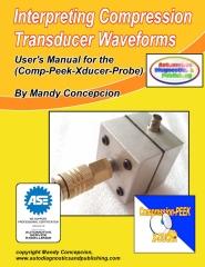 Interpreting Compression Transducer Waveforms