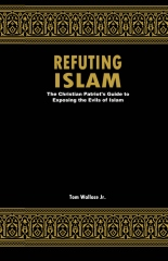 Refuting Islam