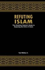 Refuting Islam