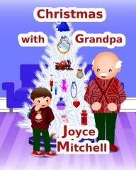 Christmas with Grandpa
