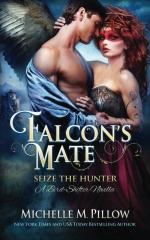 Falcon's Mate