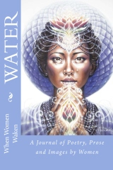 When Women Waken - WATER