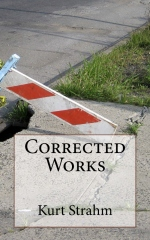 Corrected Works