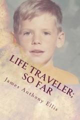 Life Traveler; So Far