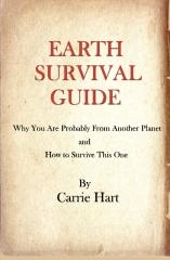 Earth Survival Guide
