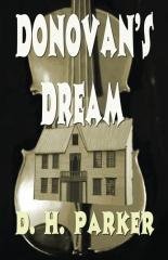 Donovan's Dream