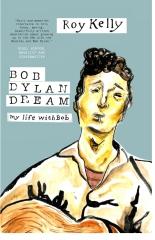 Bob Dylan Dream