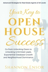 Your Key to Open House Success