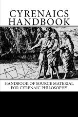 Cyreniacs Handbook