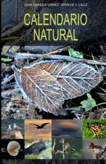 Calendario Natural