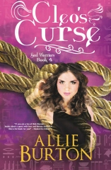 Cleo's Curse