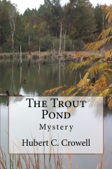 The Trout Pond