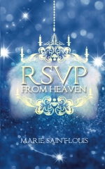 RSVP From Heaven