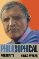 Philosophical Portraits