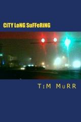 City Long Suffering