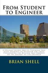 From Student to Engineer