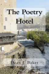 The Poetry Hotel