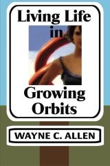 Living Life in Growing Orbits