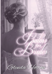 Psalms for Brides