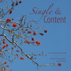 Single and Content