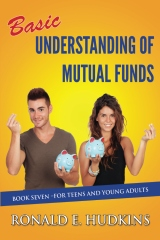 Basic Understanding of Mutual Funds