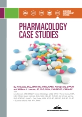 Pharmacology Case Studies