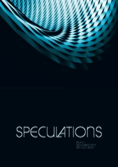 Speculations VI