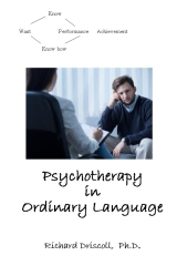Psychotherapy in Ordinary Language