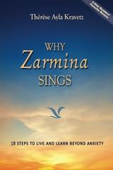 Why Zarmina Sings