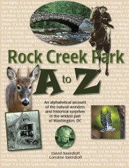 Rock Creek Park A to Z