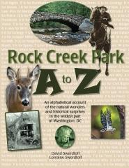 Rock Creek Park A to Z