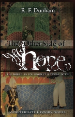 The Other Side of Hope