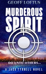 Murderous Spirit
