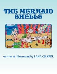 The Mermaid Shells